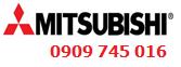 YWWW.PINMITSUBISHI.COM; PIN A6BAT;Q6BAT;ER17330V;CR17335SE-R